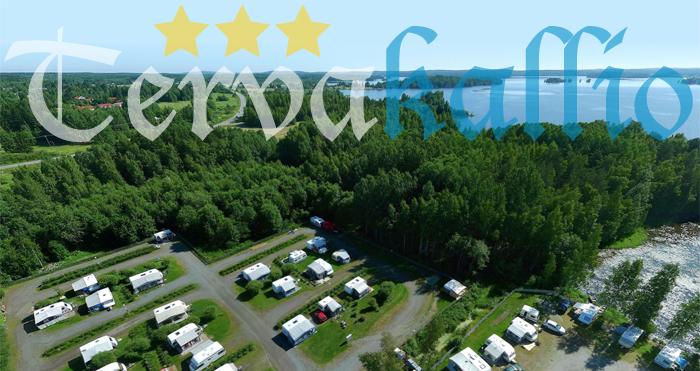 tervakallio-sastamala-leirintäalue-kalastus-aktiviteetit-perhe-loma-asuntoauto-asuntovaunu-sauna-juhlat-camping