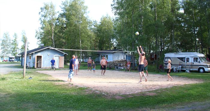 tervakallio beach volley
